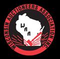 Wisconsin Auctioneers Association